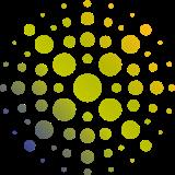 Logo Xpress